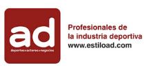 AD | Profesionales de la Industria Deportiva